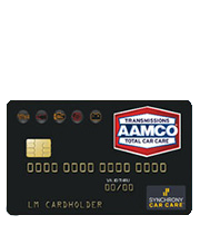 Financing available. Click to apply